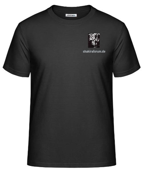shirtinator01.png
