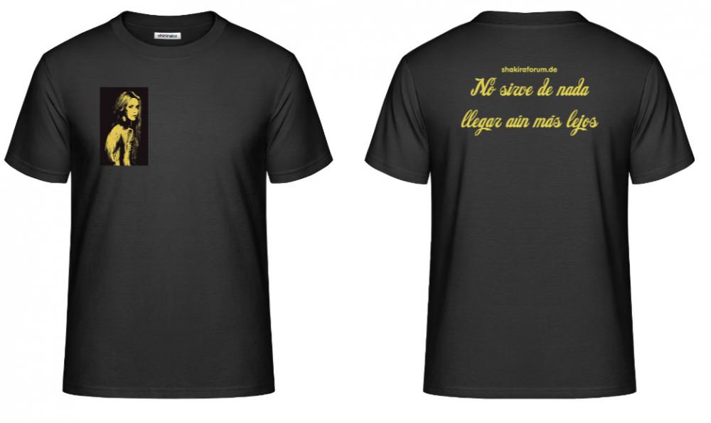 shirtinator03.png