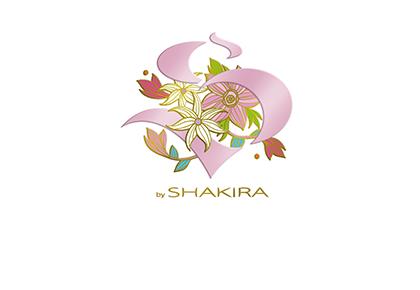 shakira-eau-florale-logo.png