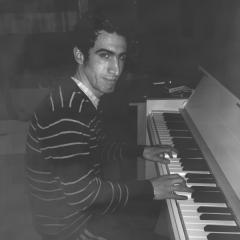 Marco_Música