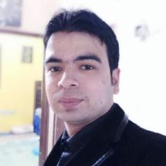 waseemulhaq
