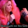 ShakiraTeAmo