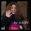 Niki's Photo